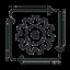 BIM_Automate-Process_Icon
